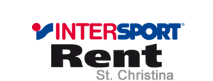 Intersport Rent St. Christina