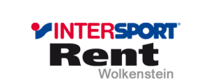 Intersport Rent Wolkenstein Nives